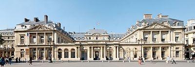 400px-Conseil_d'Etat_Paris_WA.jpg
