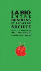 lbio-entre-business.jpg