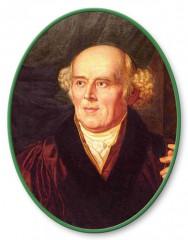 Samuel-Hahnemann.jpg