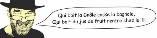 slogan_crazy_goat_chevre_mousse_alcool.png
