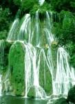 cascade,cascade-de-glandieu.jpg