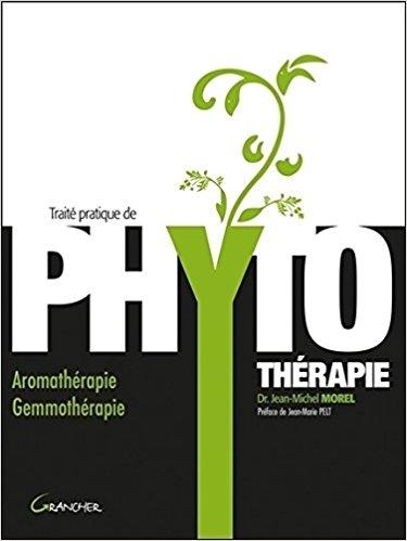 Morel phytothérapie.jpg