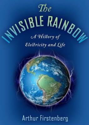 Invisible_Rainbow_book_cover.jpg