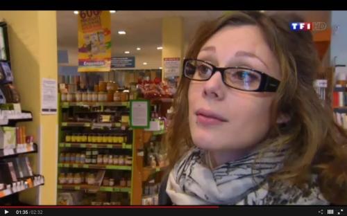 Sabrina-Chauchard-reportag-TF1-1024x640.jpg