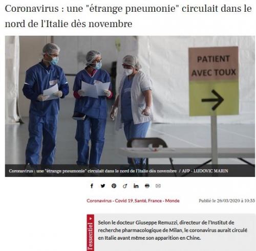 Etrange pneumonie.JPG