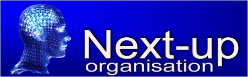 Next_up_organisation_log_2015.jpg