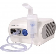 nebuliseur-pneumatique-aerosol-omron-ne-c28p.jpg