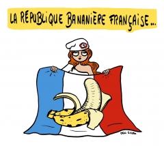 la-republique-bananiere-francaise.jpg