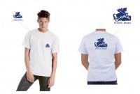 tshirt-big-200x135.jpg