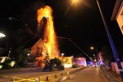 Leglise-Sainte-Therese-Rennes-incendie-finalement-endommage-quune-partie-clocher-31-juillet-2018_0_729_486.jpg