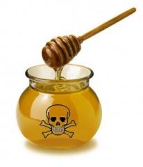 miel-poison-258x300.jpg