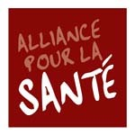 alliance-pour-la-sante copie.jpg