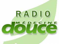 radio medecine douve.png