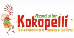 logoKokopelli-620x320.jpg