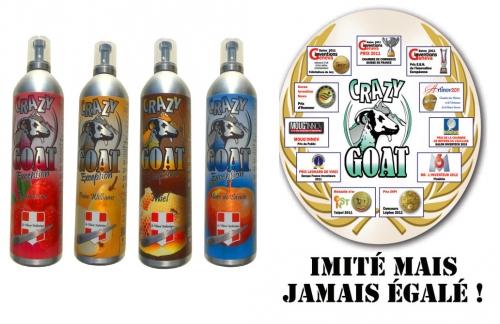 boisson_la_chevre_crazy_goat_recompenses.jpg