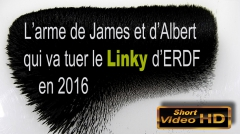Arme_James_Albert_Flyer_850.jpg