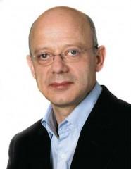 Didier Lustig.jpg