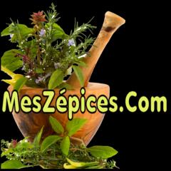mezpices.png