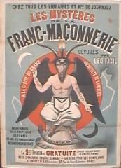 LeoTaxilOriginal Poster1.jpg