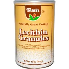 Lecithine.jpg