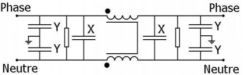 le-filtre-secteur-8.jpg.png