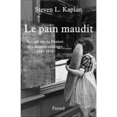 Le-pain-maudit.jpg