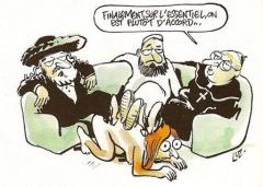 caricature_charlie.jpg