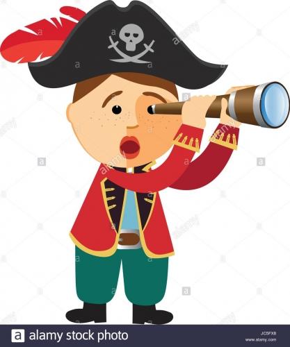garcon-pirate.jpg