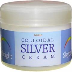 Colloidal-Silver.jpg