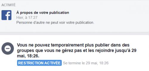 censure facebouc.png