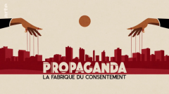 propaganda-bernays-945x531.png