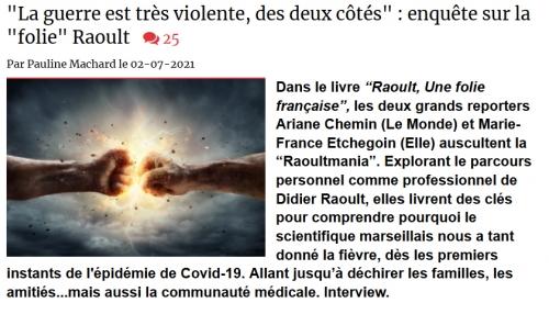Folie française.jpg