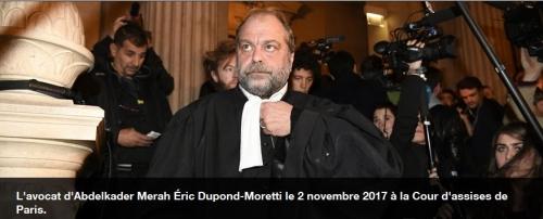 Dupont Moretti.JPG