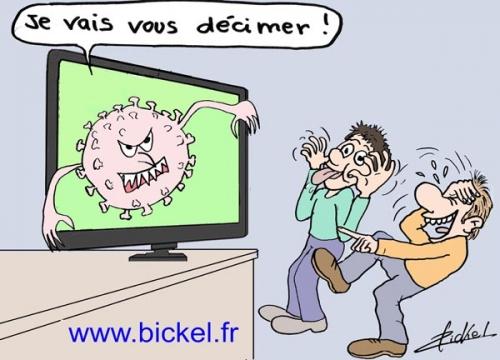 bickel-coronavirus.jpg