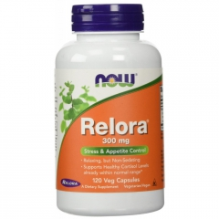 Now-Foods-Relora-300-mg-1000x1000.jpg
