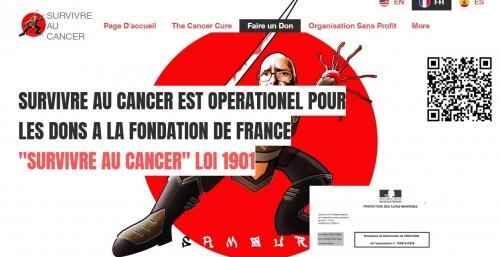 Dons cancer.JPG