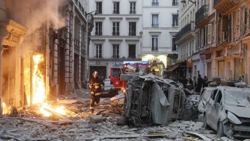 explosion-rue-de-trevise-paris-2-pompiers-et-une-touriste-espagnole-sont-morts.jpg