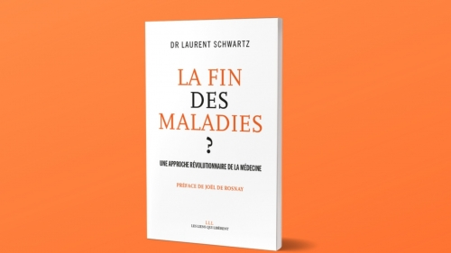 laurent-schwartz-fin-maladies.jpg