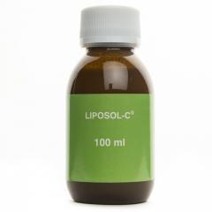 liposol-c-flacon-de-100ml.jpg