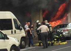 incendie_Nice.jpg