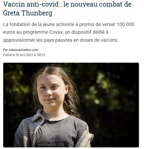 Thunberg.jpg