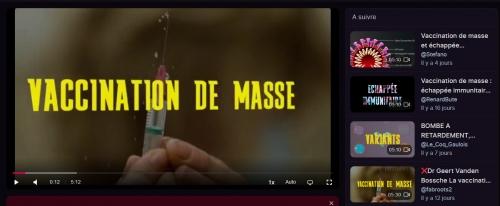 Vaccination de masse et échappement immunitaire.jpg