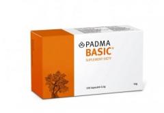 PADMA_box_50_s400.jpg