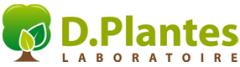 dplantes.png