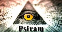 psiram.jpg