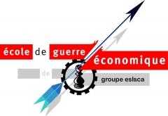 Logo_ESLSCA-EGE.jpg