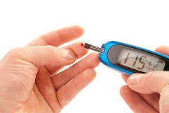 regime diabetique.jpg