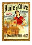oliveetiquette.jpg