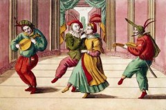 18th_century_engraving_of_commedia_dell_arte.jpg