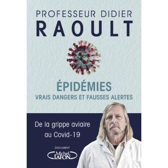 Epidemies-vrais-dangers-et-faues-alertes.jpg